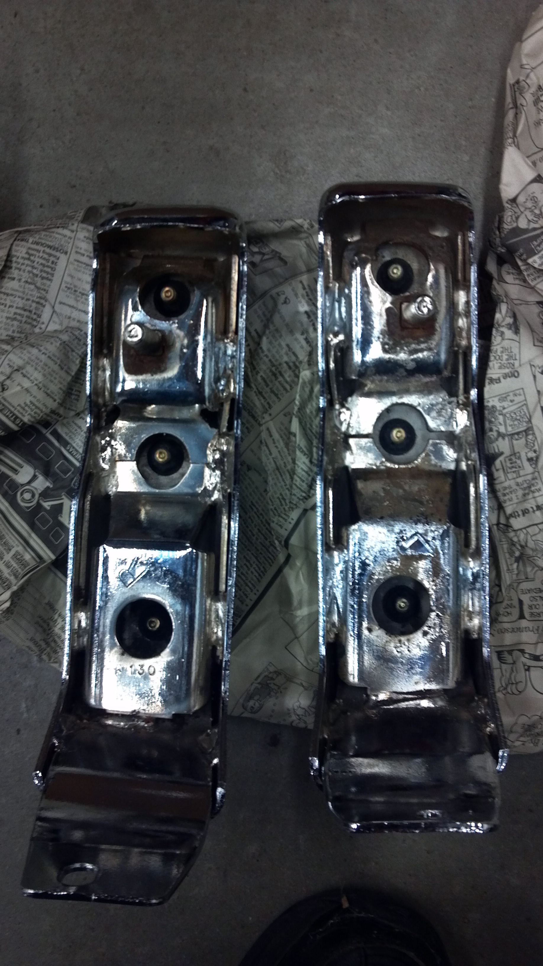 Looking for 1974 Laguna Bumper Guards front and rear Bumper_Guard(2)