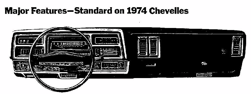 Wanted: 73-77 Chevelle/Malibu Rectangular Speedometer Gauge Cluster Dash%2005_23_16